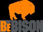 BeBISON